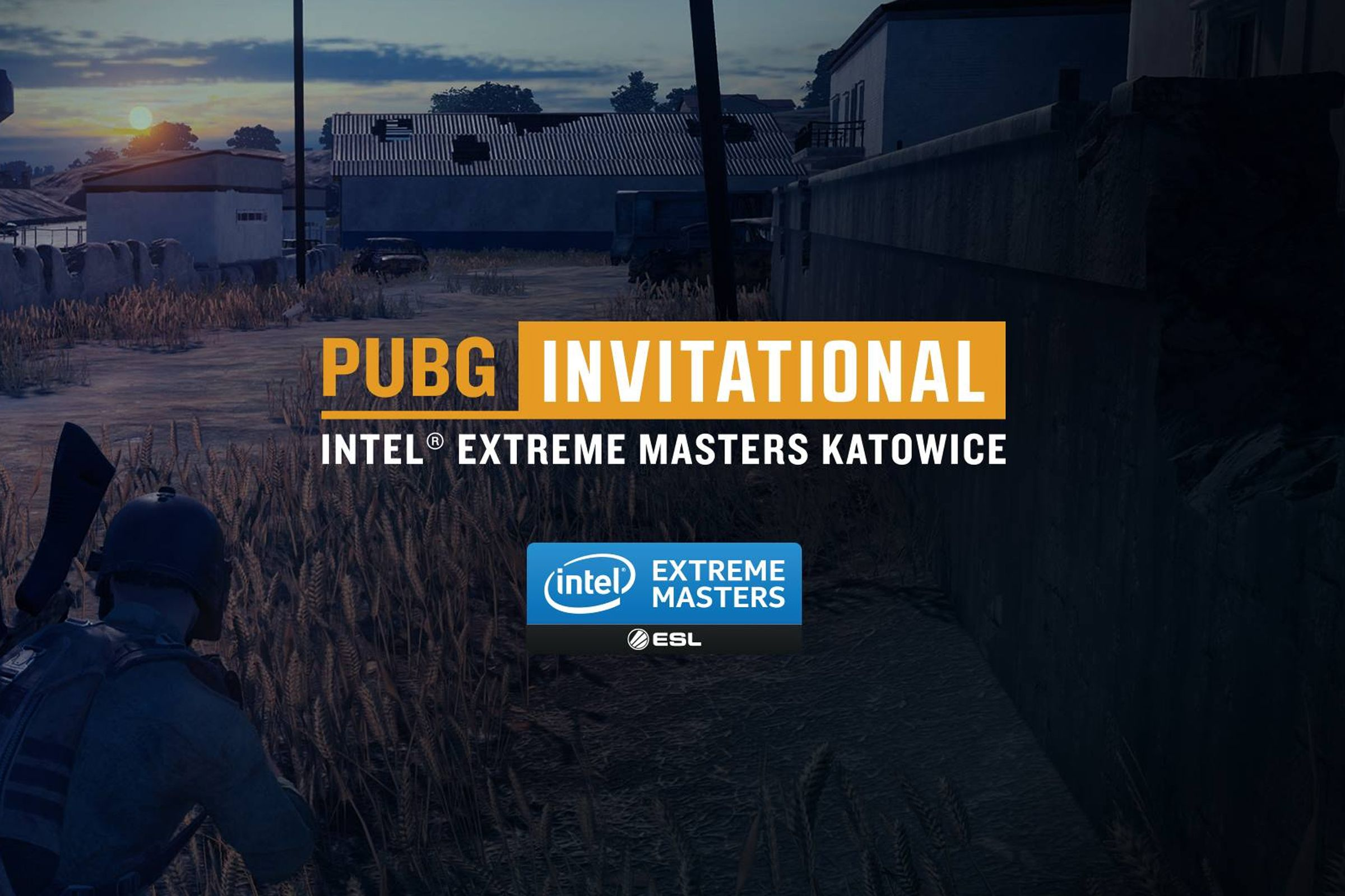 pubg-invitational