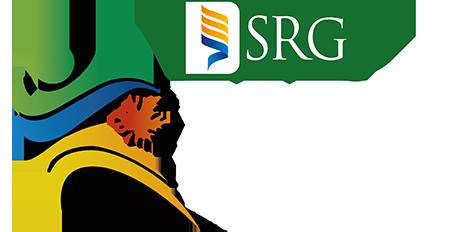 Kashmir Premier League Logo